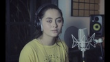 Queen - No One But You (Only The Good Die Young) - Cover by Jasmine Thompson