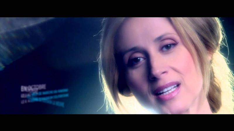 Lara Fabian - La tournée (spot TV RTL TVI)