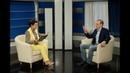 Интервью профайлера с улицы Правды Ильи Анищенко 4 каналу Екатеринбург