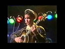 The Pale Fountains Old Grey Whistle Test 22 April 1983