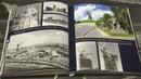 Архитекторы выпустили книгу фотоисторию Волгограда ВолгГТУ