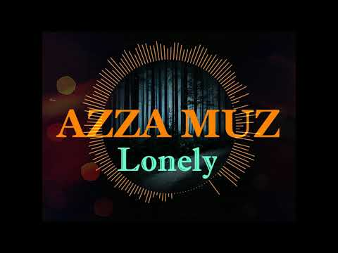 AZZa MuZ-Lonely(LEASING)