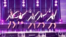 [4K] 181104 여자친구 (GFRIEND) 밤 (Time For The Moon Night) [전체캠] / 제주 한류페스티벌 직캠 fancam by ecu