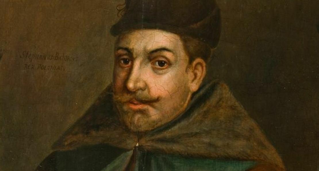 Владислав Ваза