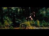 Kim Possible live action trailer (2020) Karen Gillan, Elizabeth Gillies Movie HD