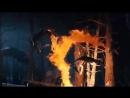 Dreadwing - Mortal Kombat_ SKORPION protiv SAB-ZIRO (MosCatalogue).mp4