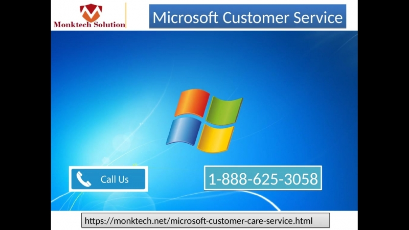 Why are my Skype contact credits missing 1-888-625-3058 Ask Microsoft customer service