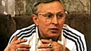 Вор в законе Саша Север об убийстве Михаила Круга