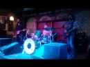 спб Underground Blues Band - Be Bop