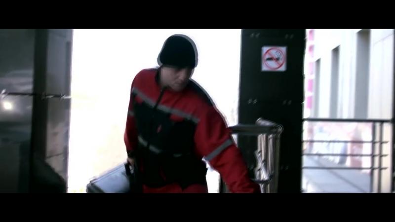 Bizzy feat ПАПА-Менталитет. Новый рэп..mp4