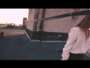 Свидание на крыше 01
