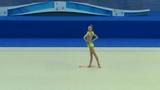 Sofia Nikeeva - Clubs/Junior Russian Championship 2019/EF 18.350