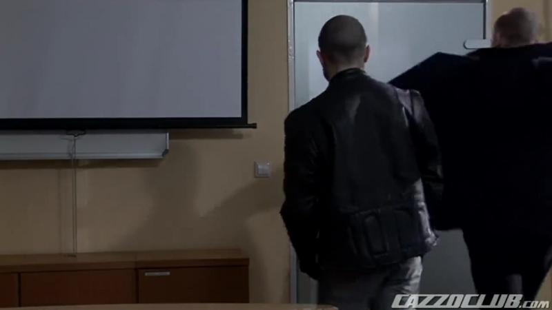 Tim Kruger das Special 7 Scenes Cazzo Film Backstage - Pornhubcom