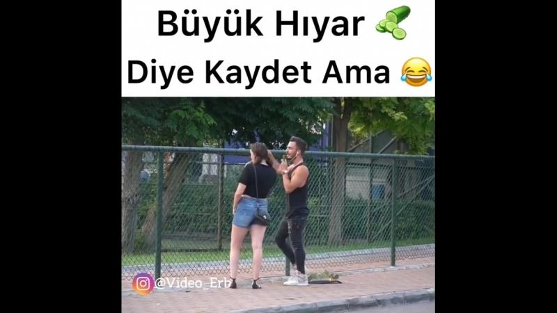 Eğlenceli Renkli --️log on Instagram_ _Hıyar_lı ç(MP4).mp4