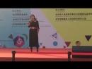 Jane - opera singer from Shandong