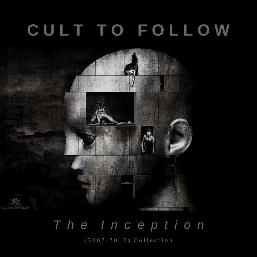 Cult To Follow альбом The Inception