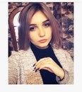 Влада Комарова фото #11