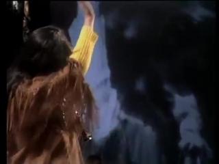 Shocking Blue - Venus 1969 (High Quality) (download-lagu-mp3.com)