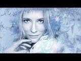 Сергей Рогожин - Ты моя летняя зима, мое зимнее лето (remix)