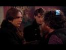 Бедная Настя 96 серия Sony Channel HD