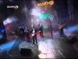 ВИА Верасы - Попурри