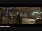 Tom Clancy's The Division - И снова Выживание и... [2K-Ultra Settings, 1080 Ti, 8700K]