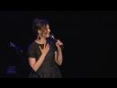 Ольга Беляева - I believe I can fly