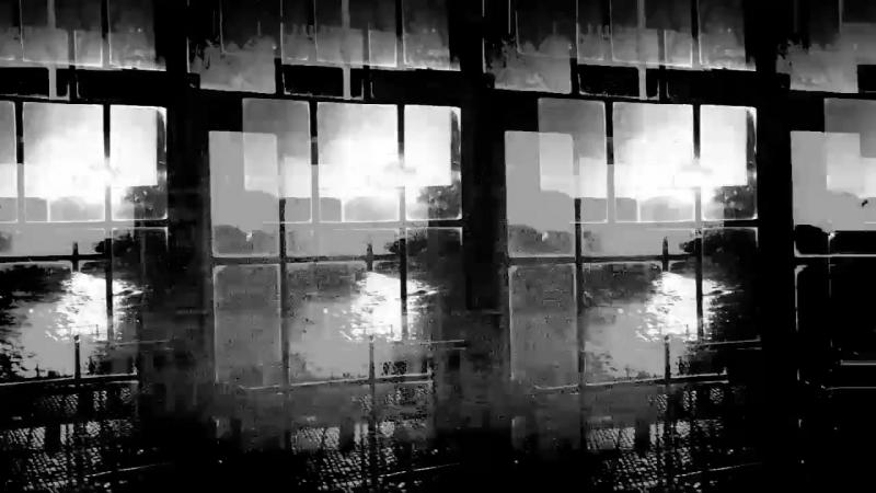 """DΣ-VRI-Z - 1ST EP """"DIZCIPLINΣZ - TEASER MIX -"""