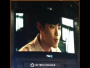 COMMERCIAL 180522 реклама Korea Tourism Ambassador с Ли Чон Соком в Тайланде Lee Jong Suk