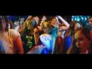 Мари Краймбрери - Туси сам - Slovenia - 4 sesson - Official Music Video - Worldvision