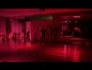 COME - LA GLOIRE A MES GENOUX | ARGENTINETANGO KIZOMBA | BY EVGENY MIRONOV ALEXANDR TSVETKOV