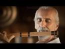 Namaste-Music-Flute-Meditation