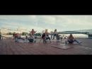 Valentina Bogomolova | SP4K - MILLION ( FEAT. THOMAS MRAZ)