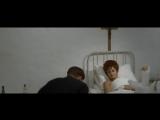 ТРИ НОЧИ ЛЮБВИ (1964) Луиджи Коменчини 720