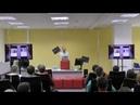 Антон Кастрицкий - Анимация в браузере