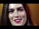 Al Bano Romina Power Che Angelo Sei 1978 HD