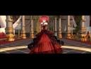 Believer (female cover) - Nightcore [AMV]
