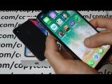 100% Копия iPhone X всего за 7990руб.