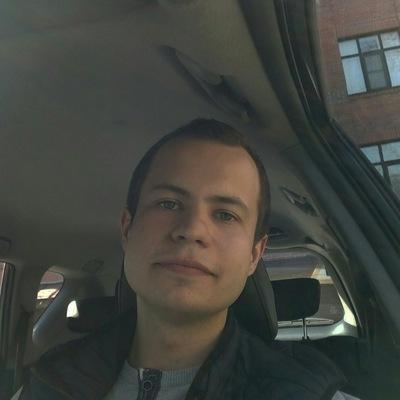 Александр Пименов
