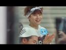 Min Yoongi♡Dimple..mp4