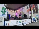 NGS-live Шура у Ройял Парка