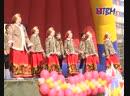 Итоги 2018 го Очередной репортаж о славных датах и людях прославивших Мончегорск