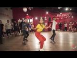 TOP OFF - Dj Khaled feat Beyonc