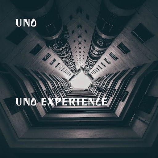 UNO альбом Uno Experience