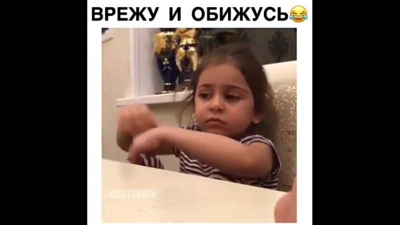 Novosti_bogatih_i_znamenitih_42030758_269695546993445_3874694043027898368_n.mp4