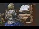 (BWV 156) Arioso, Bach - Diane Bish