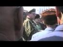 ЭПИЗОД ИЗ ДОКУМЕНТАЛЬНОГО ФИЛЬМА 2008 ГОД ПРО ГЕНЕРАЛА РОМАНОВА