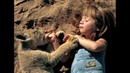 This Little Girl Was Raised By Wild Animals Her Story Will Blow Your Mind.