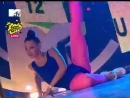 DJ Aligator - Doggy Style Lollipop СупердискотЭка 90-х