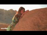 Anagramma - I Dont Mind (Original Mix) Video Edit